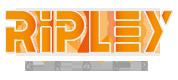 Ripley Group